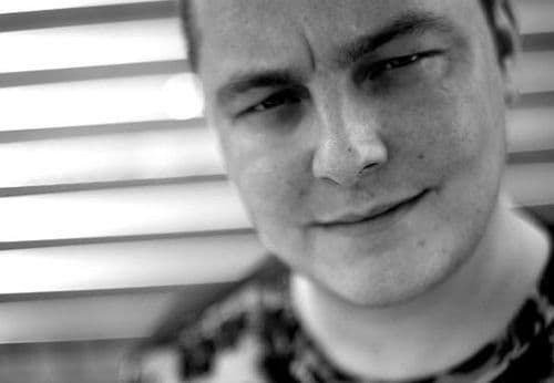 Scott Bond Live Classic Trance DJ-Sets Compilation (1996 - 1999)